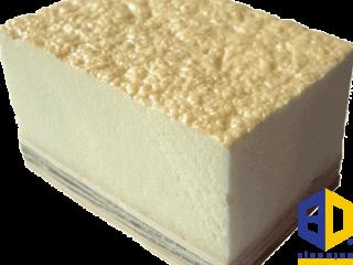 polyurethane-foam
