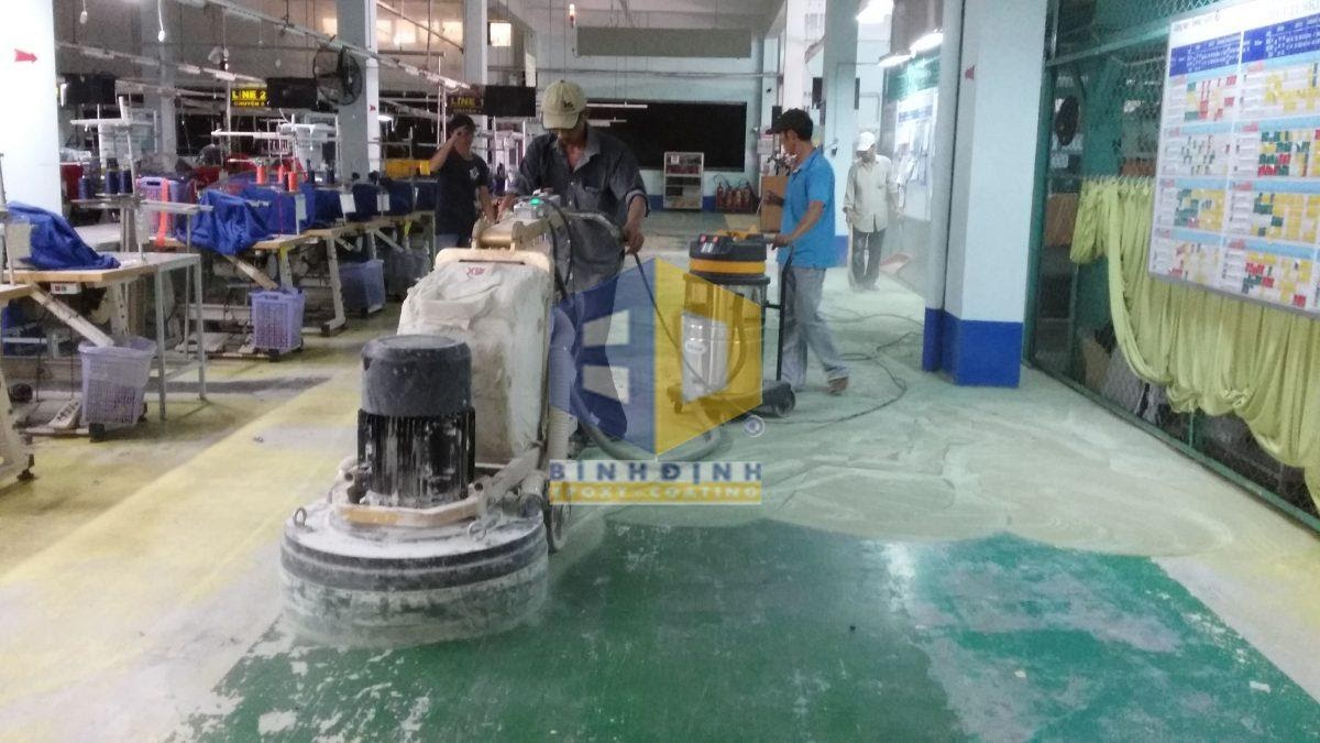 chat-luong-son-epoxy-1