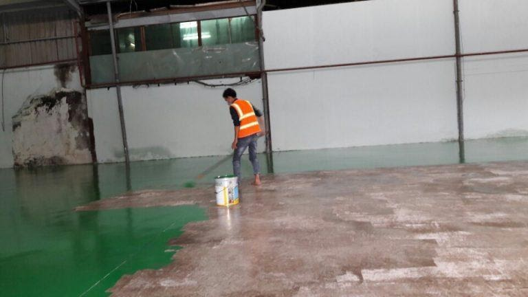 chat-luong-son-epoxy-3