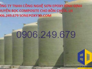 composite-Cong-ty-Binh-Dinh