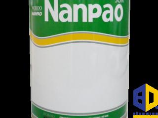Sơn Epoxy Tự San Phẳng Nanpao 932