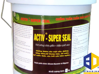 Activ-Super-Seal-Copy