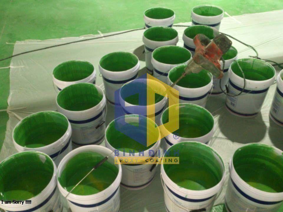 Thi-cong-son-epoxy-1