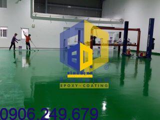 thi-cong-son-epoxy-3
